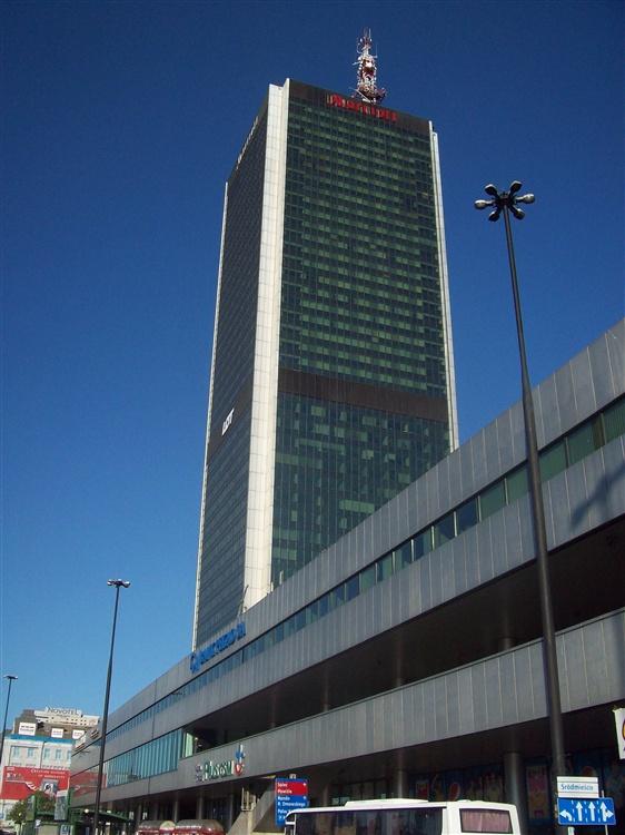 casino club warszawa
